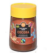 COCOBA Aufstrich 400 g