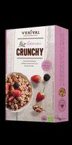 Bio-Beeren Crunchy 375g