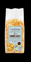 Bio-Cornflakes ungesüßt 250g