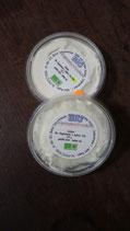 Bio - Ziegenjoghurt-Frischkäse 125g