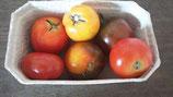 Bio-Tomaten rot 500g