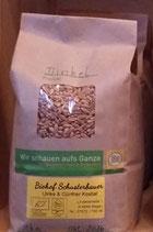 Bio-Dinkel (ganzes Korn)