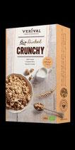 Bio-Dinkel Crunchy 375g