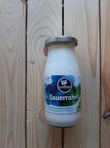 Bio - Sauerrahm 250ml