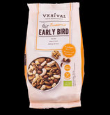Bio-Early Bird 150g