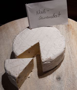 Bio - Camembert mit Nuß ca.200g