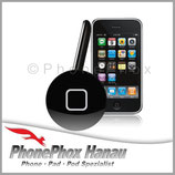 iPhone 3G 3GS Home Button Reparatur