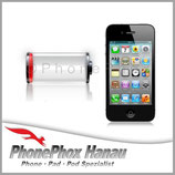 iPhone 4 4S Akku Reparatur