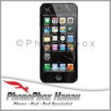 iPod Touch 5 Glas LCD Reparatur