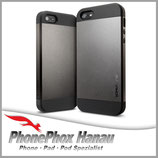 iPhone 5 5S Slim Armor Cover