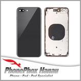 iPhone 8 Plus Backcover Reparatur