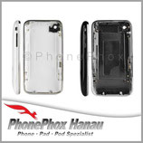 iPhone 3G 3GS Backcover Reparatur