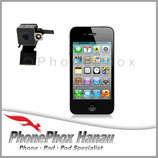 iPhone 4 4S Kamera Reparatur