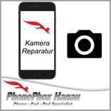 iPhone XS Max Kamera Reparatur
