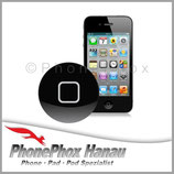 iPhone 4 4S Home Button Reparatur