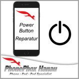 iPhone SE 2020 Power Button Reparatur