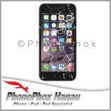 iPhone SE 2020 Display Glas LCD Reparatur