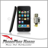 iPhone 3G 3GS Vibrator Reparatur