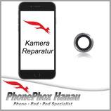 iPhone X Kamera Linsen Reparatur