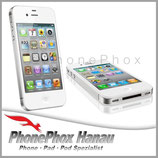 iPhone 4 4S Komplett Umbau