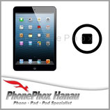 iPad Mini 2 Home Button Reparatur