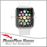 iPhone iWatch Display Reparatur
