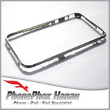 iPhone 3GS Chrom Bezel