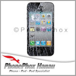 iPhone 4 4S Display Reparatur