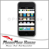 iPhone 3G 3GS LCD Reparatur