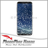 Galaxy S8 G950F Display Reparatur