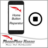 iPhone 7 Home Button Reparatur
