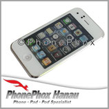 iPhone 3G 3GS Komplett Umbau