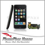 iPhone 3G 3GS Dock Connector Reparatur