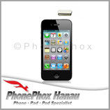 iPhone 4 4S Power Button Reparatur