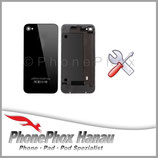 iPhone 4 4S Backcover Reparatur