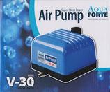 Aqua forte Membrankompressor V30
