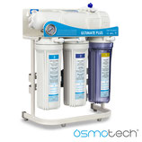 Osmotech Ultimate Plus Superflow