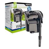 Versamax mini Hang On Filter Aquael