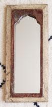 M'Kesh spiegel - UITVERKOCHT