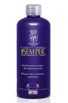 SÈMPER Neutrale Shampoo