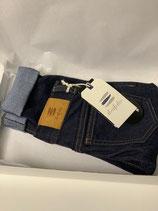 Kinder-Jeans Maxi  5 Jahre bis 13 Jahre