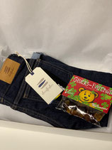 Kinder-Jeans Midi 18 Monate bis 5 Jahre