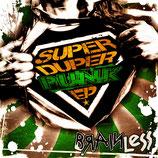 Super Duper PUNK EP