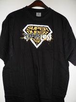 Super Duper PUNK T-Shirt