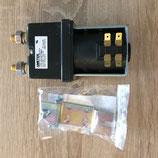 Hauptschütz passend für 96V 600Amp Kontroller