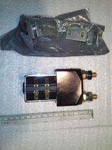 Hauptschütz für 48V-96V Kontroller