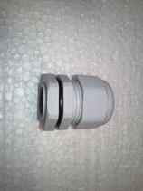 Kabelverschraubung für 50-70qmm Kabel