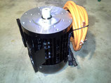20 kW 96V