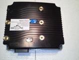 80-96V 550Amp Kontroller für Asynchronmotore