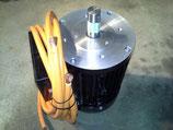 13Kw Asynchronmotor